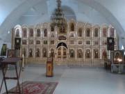 Собор Богоявления Господня - Казань - г. Казань - Республика Татарстан