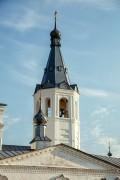 Церковь Иоанна Златоуста - Годеново - Ростовский район - Ярославская область