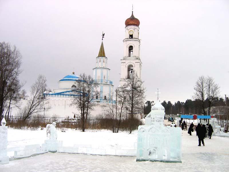 http://sobory.ru/pic/01550/01566_20050228_143452.jpg