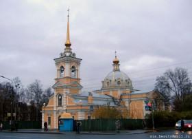 Судебный участок 165 приморского района санкт-петербурга