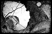 Церковь Рождества Пресвятой Богородицы - Курилово - Шатурский городской округ и г. Рошаль - Московская область
