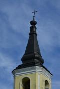 Севск. Петра и Павла, церковь