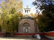 Церковь Рождества Пресвятой Богородицы - Брянск - г. Брянск - Брянская область