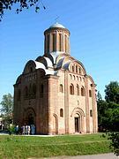 Церковь Параскевы Пятницы - Чернигов - г. Чернигов - Украина, Черниговская область