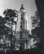 Троице-Ильинский монастырь - Чернигов - г. Чернигов - Украина, Черниговская область