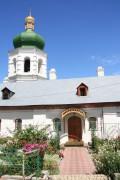 Успенский Елецкий женский монастырь - Чернигов - г. Чернигов - Украина, Черниговская область