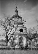 Чернигов. Параскевы Пятницы, церковь