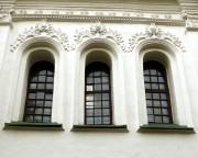 Киевский Кирилловский монастырь. Церковь Кирилла Александрийского - Киев - г. Киев - Украина, Киевская область