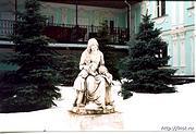 Кафедральный собор Казанской иконы Божией Матери и Сергия Радонежского - Курск - г. Курск - Курская область