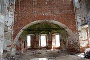 Церковь Николая Чудотворца - Тетерино - Суздальский район - Владимирская область