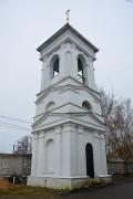 Александров. Боголюбской иконы Божией Матери, церковь