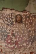 Церковь Рождества Пресвятой Богородицы - Киров - Кировский район - Калужская область