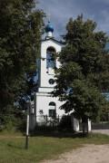 Церковь Покрова Пресвятой Богородицы - Жиздра - Жиздринский район - Калужская область