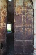 Зубово. Владимирской иконы Божией Матери, церковь
