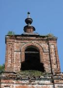Алепино. Покрова Пресвятой Богородицы, церковь