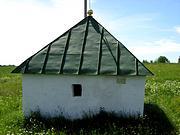Часовня Илии Пророка - Изборск - Печорский район - Псковская область