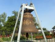 Собор Александра Невского -  - г. Нижний Новгород - Нижегородская область
