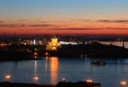 Кафедральный собор Александра Невского (Новоярмарочный) - Нижний Новгород - г. Нижний Новгород - Нижегородская область