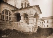 Церковь Успения Пресвятой Богородицы - Владимир - г. Владимир - Владимирская область