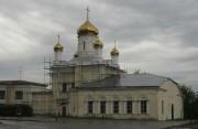 Собор Воскресения Христова - Руза - Рузский район - Московская область