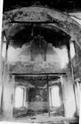 Церковь Введения во храм Пресвятой Богородицы - Суромна - Суздальский район - Владимирская область