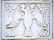 Южное Медведково. Покрова Пресвятой Богородицы в Медведкове, церковь