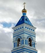 Пушкино. Успения Пресвятой Богородицы, церковь