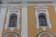 Владимир. Георгия Победоносца, церковь