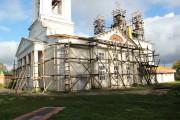 Церковь Вознесения Господня - Кимры - Кимрский район - Тверская область