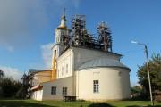 Церковь Вознесения Господня - Кимры - Кимрский район и г. Кимры - Тверская область