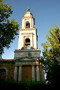 Церковь Богоявления Господня - Калуга - г. Калуга - Калужская область