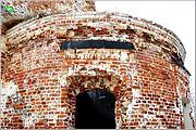 Церковь Казанской иконы Божией Матери - Семёновское - Собинский район - Владимирская область