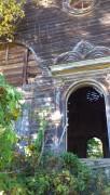 Церковь Вознесения Господня - Зарубино - Городецкий район - Нижегородская область