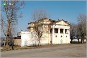 Иоанна Милостливого, женская обитель - Мстёра - Вязниковский район - Владимирская область