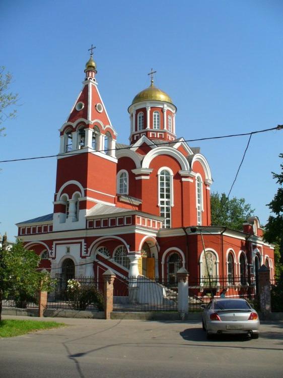http://sobory.ru/pic/01900/01903_20070814_150859.jpg