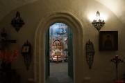 Псков. Храмовый комплекс. Церкви Покрова и Рождества Пресвятой Богородицы от Пролома