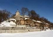 Снетогорский женский монастырь-Псков-г. Псков-Псковская область-Valensienne