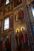 Собор Воскресения Христова - Санкт-Петербург - Санкт-Петербург - г. Санкт-Петербург
