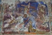 Церковь Воскресения Христова - Торопово - Даниловский район - Ярославская область