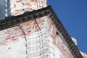 Церковь Троицы Живоначальной - Горинское - Даниловский район - Ярославская область