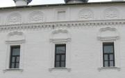 Церковь Успения Пресвятой Богородицы - Касимов - Касимовский район и г. Касимов - Рязанская область