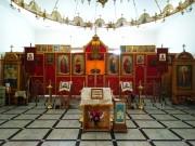 Меленки. Николая Чудотворца, церковь