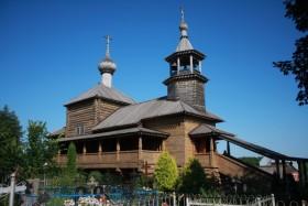 Регистрация в каталогах Боровск профессиональные раскрутка продвижение сайтов