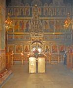 Роща. Рождества Пресвятой Богородицы Пафнутиев Боровский мужской монастырь. Собор Рождества Пресвятой Богородицы