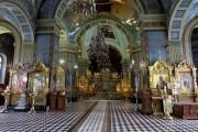 Самара. Покрова Пресвятой Богородицы, кафедральный собор
