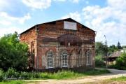 Церковь Иоанна Златоуста - Тула - г. Тула - Тульская область