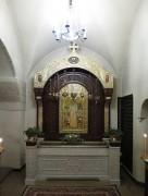 Якиманка. Марфо-Мариинская обитель милосердия. Собор Покрова Пресвятой Богородицы