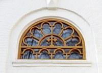 Церковь Покрова Пресвятой Богородицы в Рубцове - Москва - Центральный административный округ (ЦАО) - г. Москва