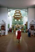 Ломоносов. Спиридона Тримифунтского, церковь