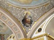 Якиманка. Николая Чудотворца в Толмачах, церковь